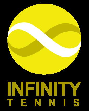 Infinity_Tennis_Chandler